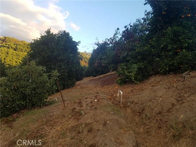 0 Sandia Creek Dr, Temecula, CA  Photo 12
