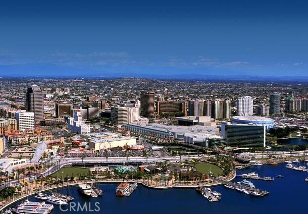 133 The Promenade, Long Beach, CA 90802 Photo 22