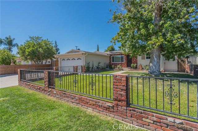 447 Broadmoor Avenue, La Puente CA: http://media.crmls.org/medias/cc0790ea-db38-4486-8a8d-0939a4f5e905.jpg