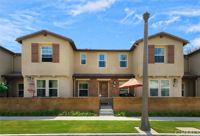 Condominium for Sale at 5 Nido St Ladera Ranch, California 92694 United States
