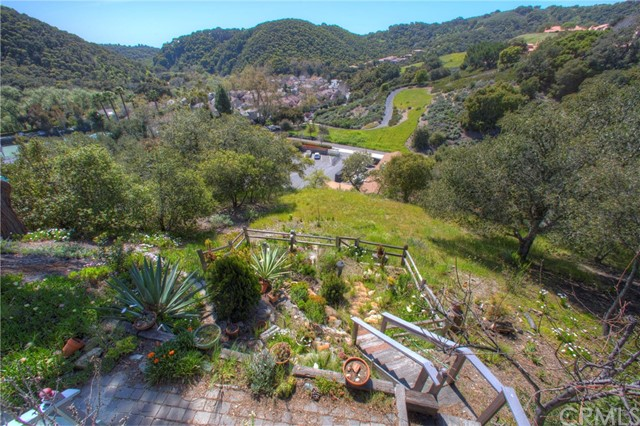 172 Village Crest, Avila Beach, CA 93424