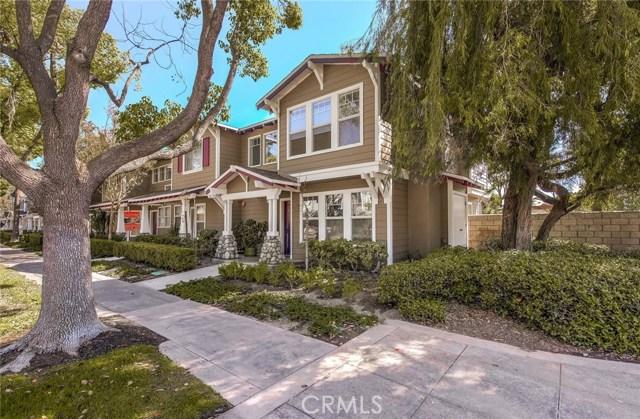 406 E Center St, Anaheim, CA 92805 Photo 3