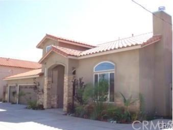 Single Family Home for Rent at 1337 Otterbein Avenue Rowland Heights, California 91748 United States