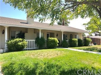 1485  Country Club Drive, Paso Robles, California