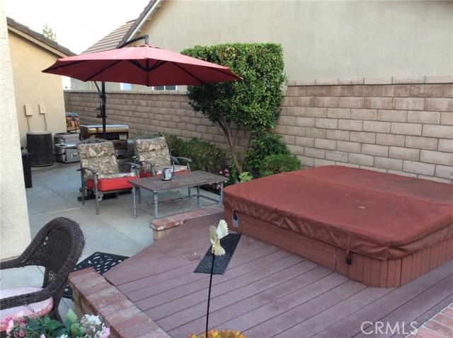 7421 Aurora Place, Rancho Cucamonga CA: http://media.crmls.org/medias/cc0d9d6c-b62d-411b-9572-95dfd47f9f60.jpg