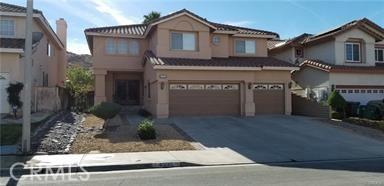 27245 Ocean Dunes Street, Moreno Valley, CA 92555