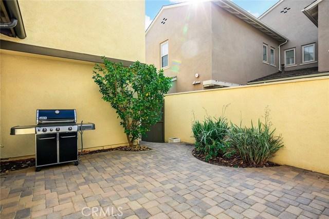 31 Peony, Irvine, CA 92618 Photo 22