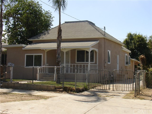 Property for sale at 2450 10th Street, Riverside,  CA 92507