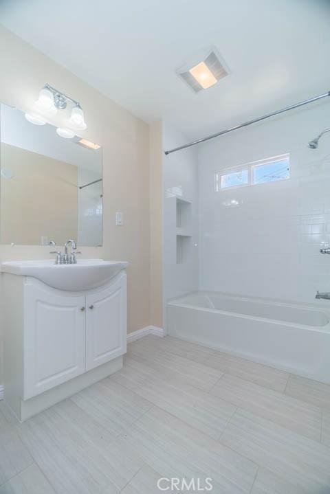3133 Maine Avenue Long Beach, CA 90806 - MLS #: PW18211640