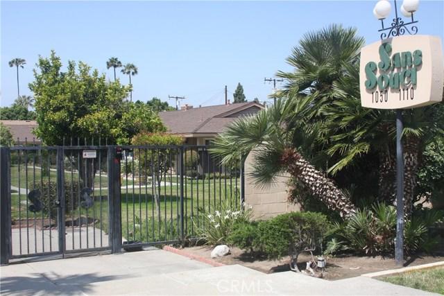 Photo of 1096 Mitchell Avenue, Tustin, CA 92780