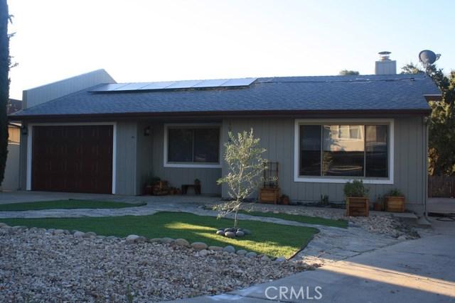 1984 Green Brook Lane, Paso Robles, CA 93446