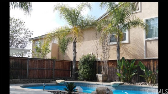 26157 Cottonwood St, Murrieta, CA 92563
