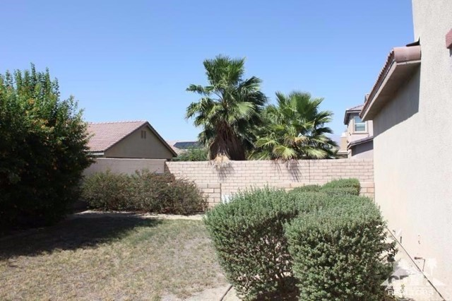 43875 Campo Place Indio, CA 92203 - MLS #: 217024246DA