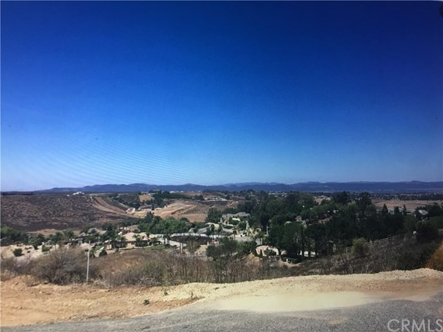 0 Vino Wy, Temecula, CA 92591 Photo 3