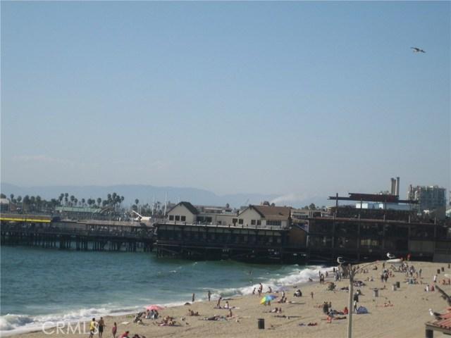 Address Not Disclosed, Redondo Beach, CA, 90277
