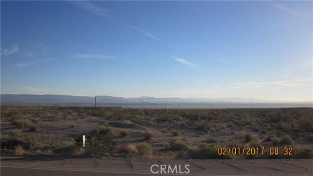 1 Highway 95, Needles CA: http://media.crmls.org/medias/cc10ff24-018b-44ea-9913-fa8d60bd85c4.jpg