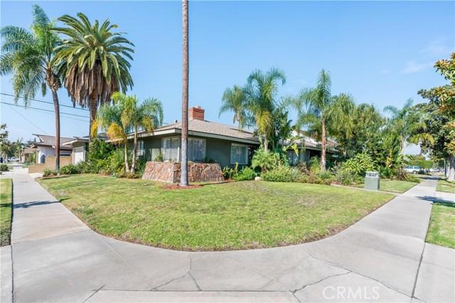 875 S Hilda St, Anaheim, CA 92806 Photo 9