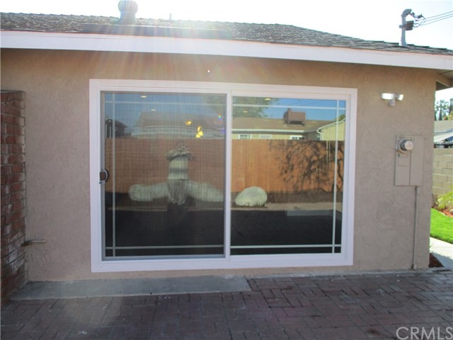 218 N Siesta, Anaheim, CA 92801 Photo 43