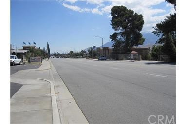 1 Lincoln Street Banning, CA 92220 - MLS #: IG16145370