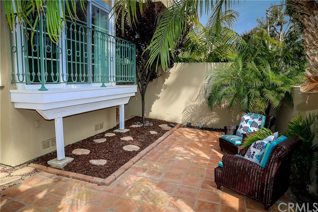 19431 Macgregor Circle Huntington Beach, CA 92648 - MLS #: OC17122010