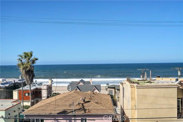 130 30th Street, Hermosa Beach CA: http://media.crmls.org/medias/cc15e097-73f2-4678-be28-9056ce4a447f.jpg