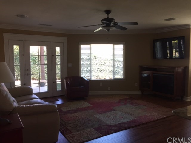 Photo of 29800  Mayflower Drive, Canyon Lake Temecula Wine Country real estate for sale