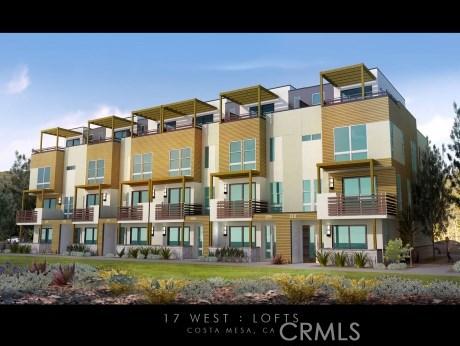 1658 Topanga, Costa Mesa, CA, 92627