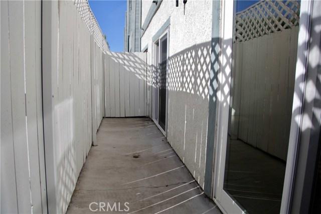 3207 Colorado Av, Santa Monica, CA 90404 Photo 8