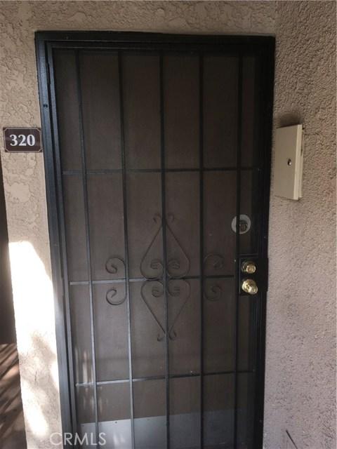 1450 Locust Av, Long Beach, CA 90813 Photo 5