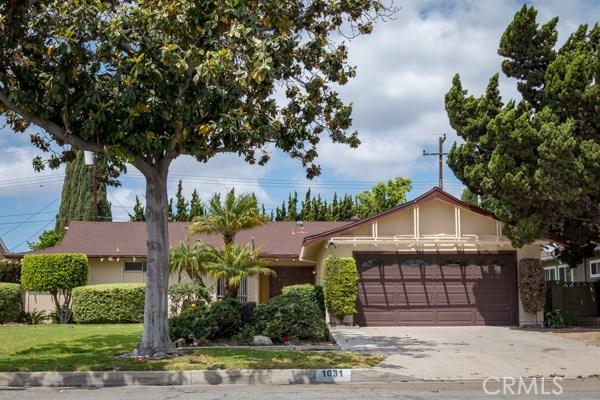 1031 S Hilda St, Anaheim, CA 92806 Photo 0