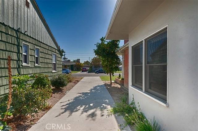 711 W Grafton Pl, Anaheim, CA 92805 Photo 25