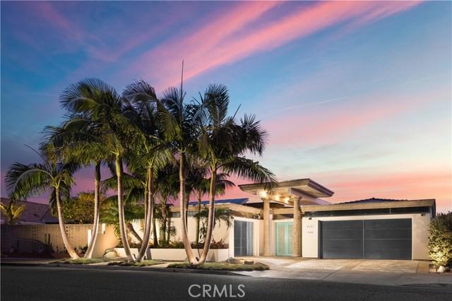 Photo of 1147 Gleneagles, Costa Mesa, CA 92627
