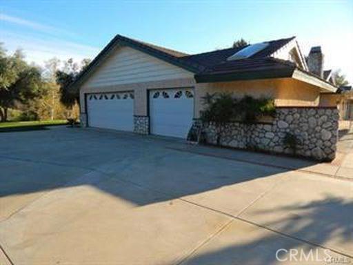 41145 Los Ranchos Cr, Temecula, CA 92592 Photo 2