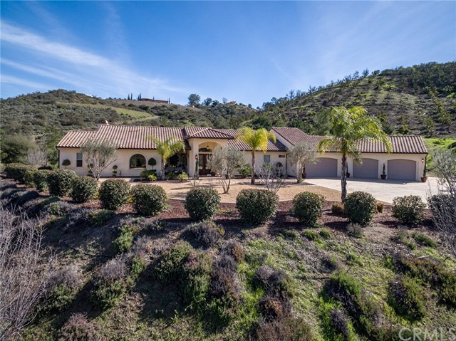 43840 De Luz Rd, Temecula, CA 92590 Photo