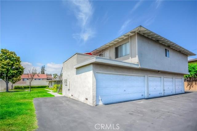 3534 W Christine Cr, Anaheim, CA 92804 Photo 8