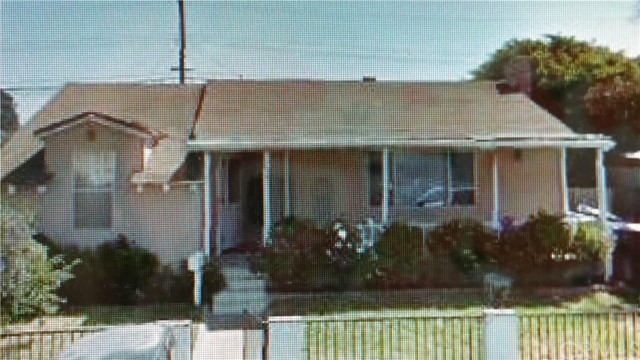 Single Family Home for Sale at 150 Wilson Avenue Oxnard, California 93030 United States