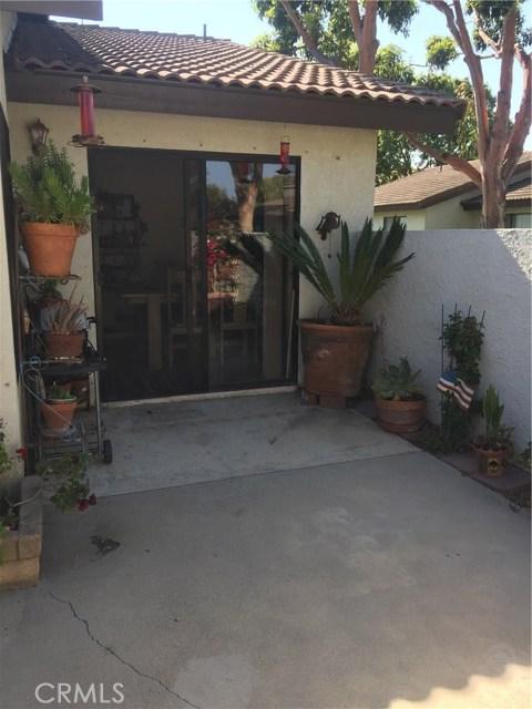 1245 Estes Drive, Santa Maria CA: http://media.crmls.org/medias/cc1f69a4-aea0-4c63-9b10-a3c1c3a7a0f1.jpg