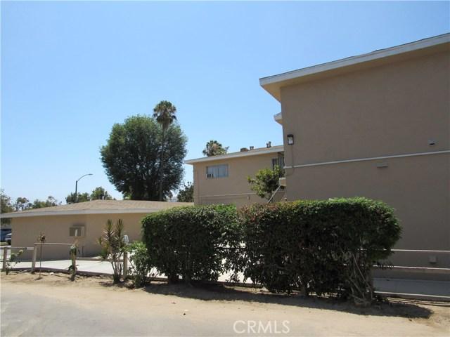 929 W Lodge Av, Anaheim, CA 92801 Photo 6
