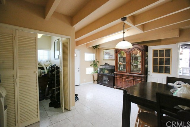 13732 S Menlo Avenue Gardena, CA 90247 - MLS #: PW18268579