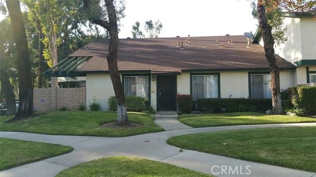 1740 N Willow Woods Dr, Anaheim, CA 92807 Photo 0