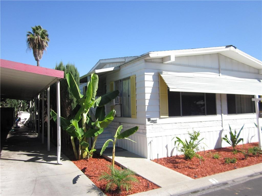 320 Park Vista Street 51, Anaheim, CA, 92806