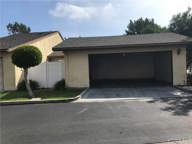 3551 W Savanna St, Anaheim, CA 92804 Photo 1