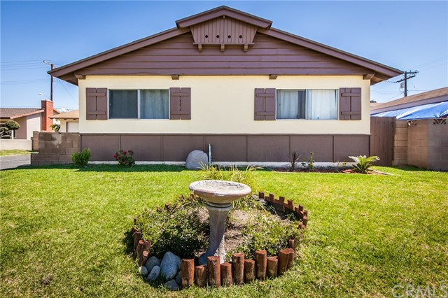 , CA  is listed for sale as MLS Listing EV18061675