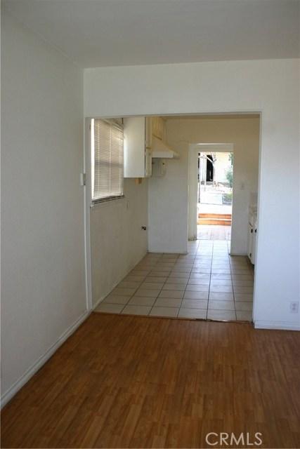 15808 Victoria Avenue, La Puente CA: http://media.crmls.org/medias/cc25a882-91c7-4806-9005-e7e4f3a83b50.jpg