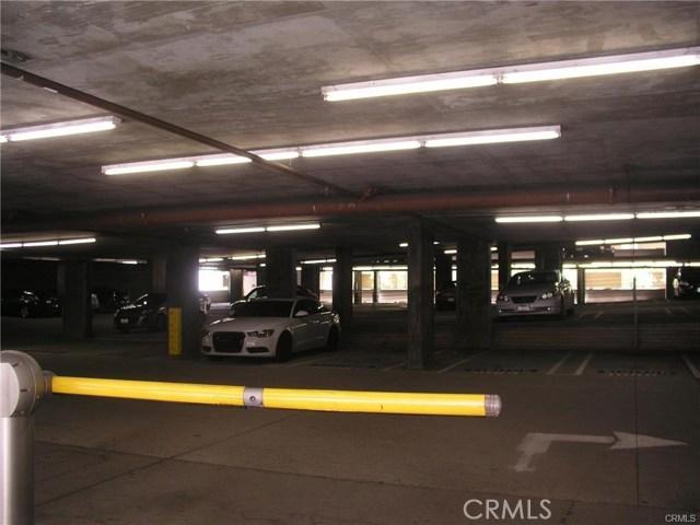 1801 E Katella Av, Anaheim, CA 92805 Photo 25