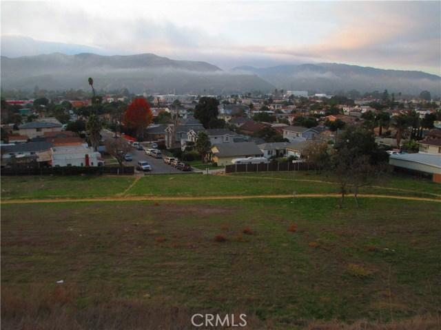 0 Cedar, Ventura CA: http://media.crmls.org/medias/cc265462-5f16-4c73-a47f-112058f5ed73.jpg
