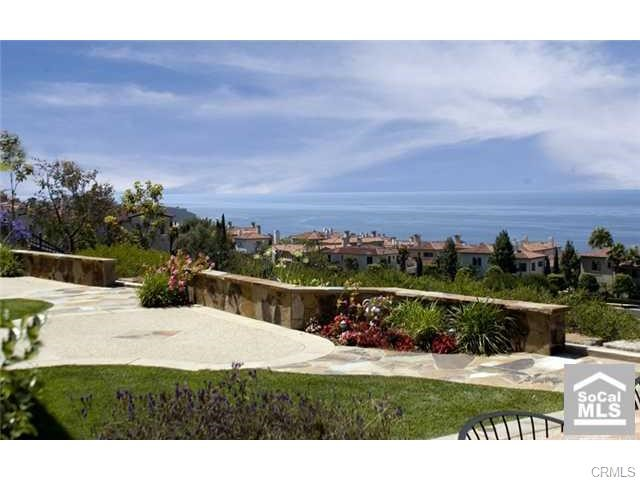34   Surfspray    , CA 92657 is listed for sale as MLS Listing NP15145392