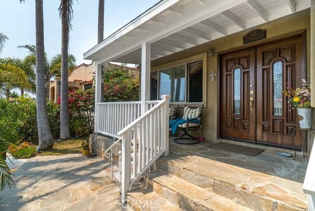 635  Avenue C, Redondo Beach in Los Angeles County, CA 90277 Home for Sale