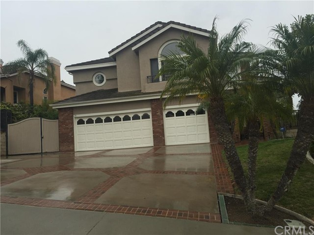 Single Family Home for Sale at 32122 Weeping Willow St Trabuco Canyon, California 92679 United States