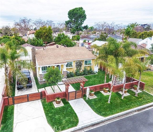 4149 Charlemagne Av, Long Beach, CA 90808 Photo 24